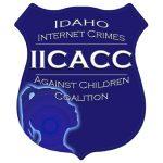 IICACC